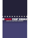 Visuel LE GRAND POINT VIRGULE