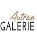 Visuel L'ATELIER GALERIE AUTRAN