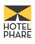 Visuel HOTEL DU PHARE