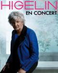 Jacques Higelin au Casino de Paris