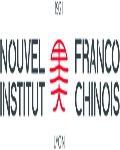 Visuel MUSEE DU NOUVEL INSTITUT FRANCO-CHINOIS