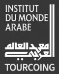Visuel INSTITUT DU MONDE ARABE (IMA) TOURCOING