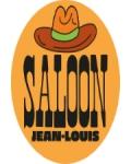 JEAN-LOUIS LE SALOON