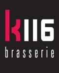 Visuel BRASSERIE K116