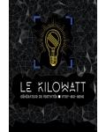 LE KILOWATT (Espace Marcel Paul)