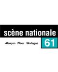 THEATRE D'ALENCON / SCENE NATIONALE 61