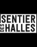 SENTIER DES HALLES