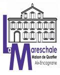 Visuel MAISON DE QUARTIER CULTURELLE ET ARTISTIQUE - LA MARESCHALE