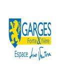 ESPACE LINO VENTURA DE GARGES LES GONESSE
