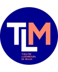 THEATRE LUXEMBOURG A MEAUX