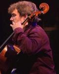 concert Louis Rodde