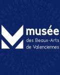 Visuel MUSEE DES BEAUX ARTS DE VALENCIENNES