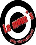 Visuel LE MOUN'S BAR