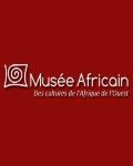 Visuel MUSEE AFRICAIN DE LYON