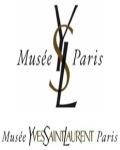 Visuel FONDATION PIERRE BERGE – MUSEE YVES SAINT LAURENT