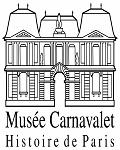 Visuel MUSEE CARNAVALET
