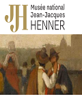 Visuel MUSEE NATIONAL JEAN JACQUES HENNER