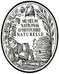 Visuel MUSEUM NATIONAL HISTOIRE NATURELLE DE PARIS