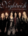concert Nightwish