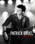 Patrick Bruel à Amiens