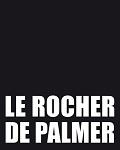 LE ROCHER DE PALMER A CENON