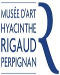 Visuel MUSEE D'ART HYACINTHE RIGAUD