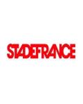 Le Stade de France souffle ses 50 concerts avec Lady Gaga