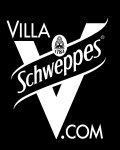 VILLA SCHWEPPES A CANNES