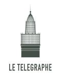 LE TELEGRAPHE TOULON