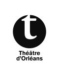 THEATRE D'ORLEANS (EX CARRE SAINT VINCENT)