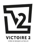 Visuel VICTOIRE 2