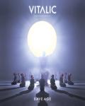 concert Vitalic