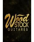 WOODSTOCK GUITARES A ENSISHEIM