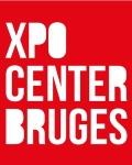 Visuel XPO CENTER BRUGES DE BRUGGE