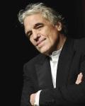 concert Abel Ferrara Et Ses Musiciens