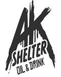 AK SHELTER