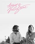concert Angus & Julia Stone