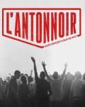 L'ANTONNOIR A BESANCON