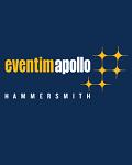 HAMMERSMITH APOLLO A LONDRES