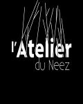 L'ATELIER DU NEEZ