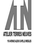 ATN - ATELIER TERRES NEUVES