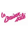 Visuel BAISER SALE