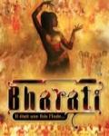 BHARATI -  IL ETAITUNE FOIS L'INDE