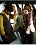 concert Boyz Ii Men