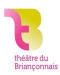 THEATRE DU BRIANCONNAIS / TDB