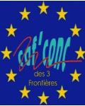 CAF'CONC' DES TROIS (3) FRONTIERES