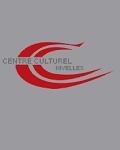 THEATRE LE WAUX HALL / CENTRE CULTUREL A NIVELLES