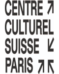Visuel CENTRE CULTUREL SUISSE A PARIS