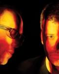festival Fete De L'humanité de Chemical Brothers