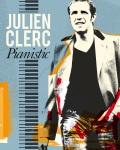 Julien Clerc à Toulouse